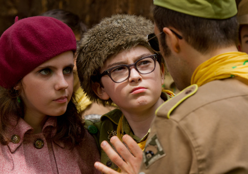 Moonrise Kingdom-1-485
