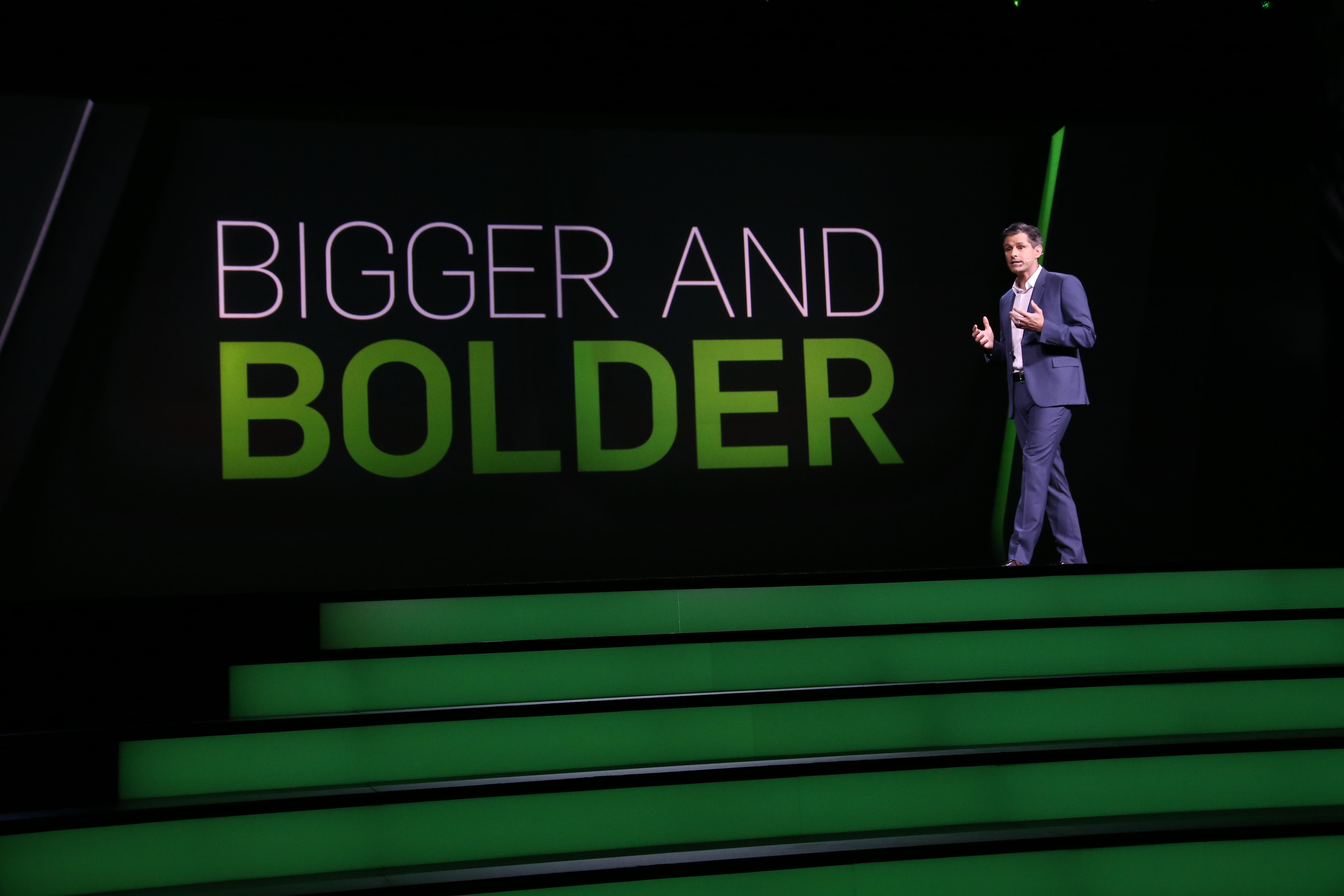 Hulu corporate office share Hulu Santa Monica The Hulu Bgrcom Hulus Skinny Bundle Cable Service Why It Needs Local Tv To Work