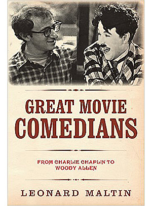 Great Movie Comedians-300