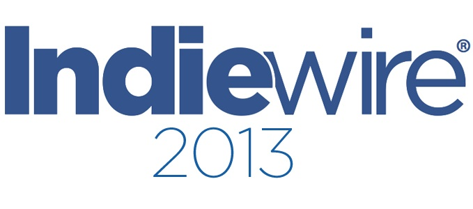 Indiewire in 2013 [Skip Crop]