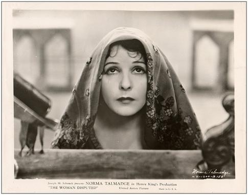 Norma Talmadge-485