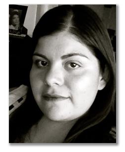 Erika Olmos
