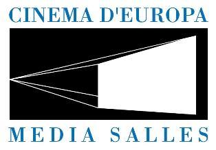 Digi Cinema