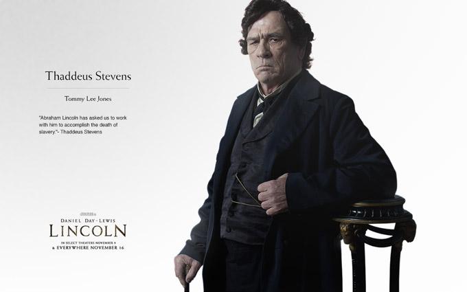 Lincoln (skip)