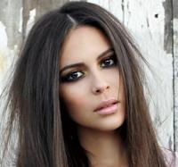 Janine Larina