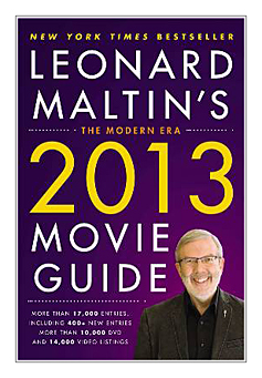 Leonard Maltin s Annual Movie Guide-2013-237