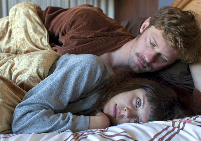 Diary of a teenage girl full movie online free