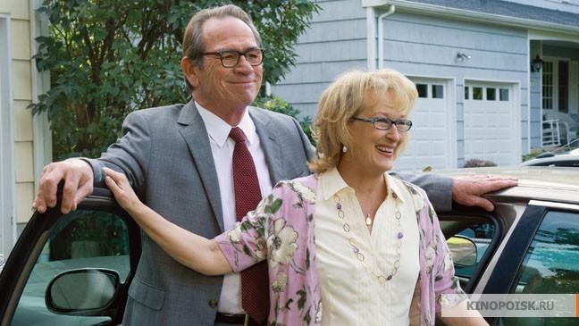 Hope Springs Meryl Streep Tommy Lee Jones skip crop