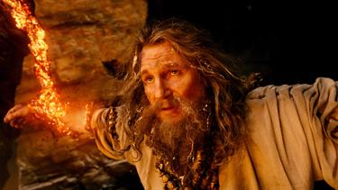Liam Neeson-Wrath-375