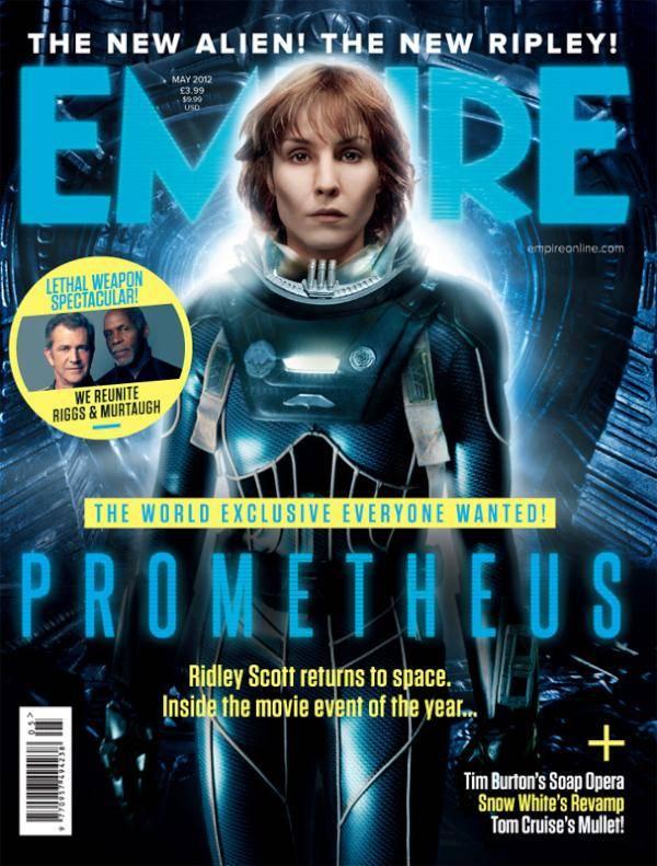 Prometheus Empire Cover skip crop