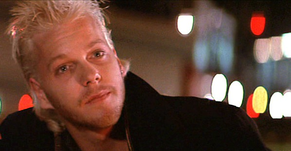 5 Things You Might Not Know About The Lost Boys On Its