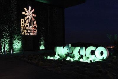 Baja22