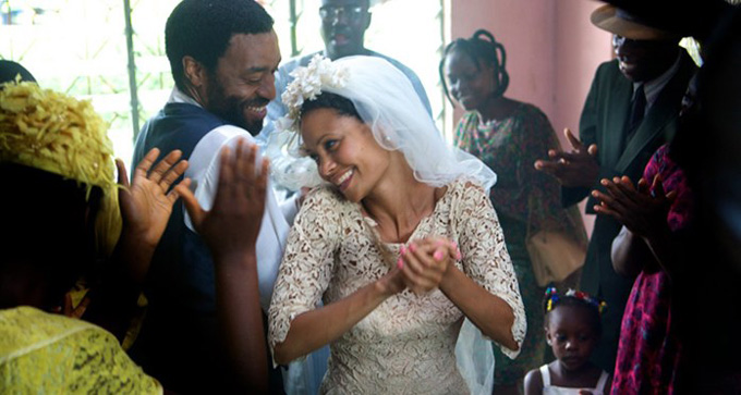 Chiwetel Ejiofor Thandie Newton Half Of A Yellow Sun skip crop