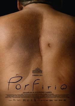 Porfirio 2