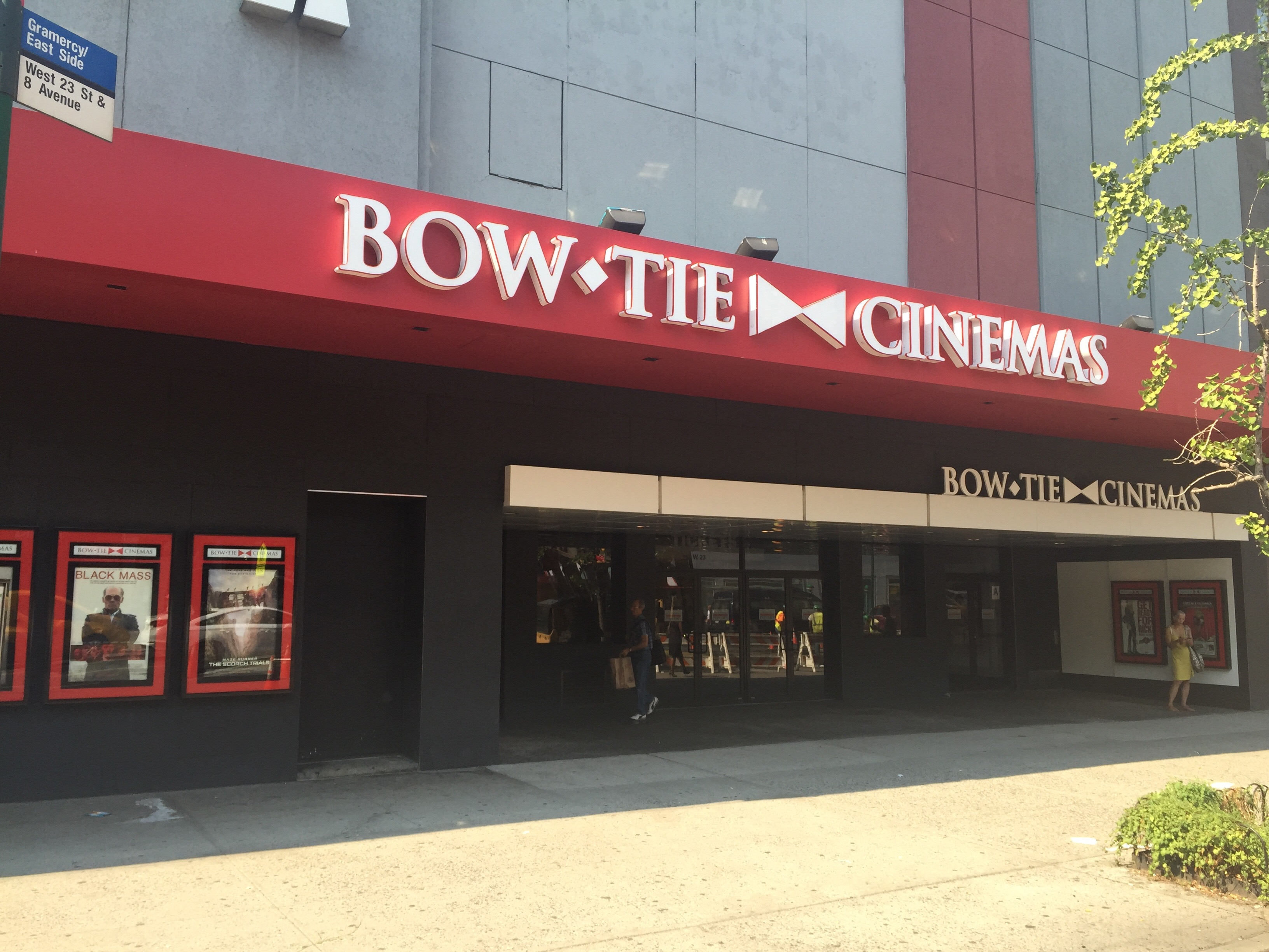 bowtie cinema trailers