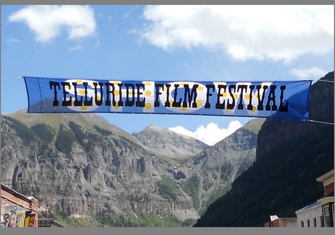 Telluride Banner-2012-680