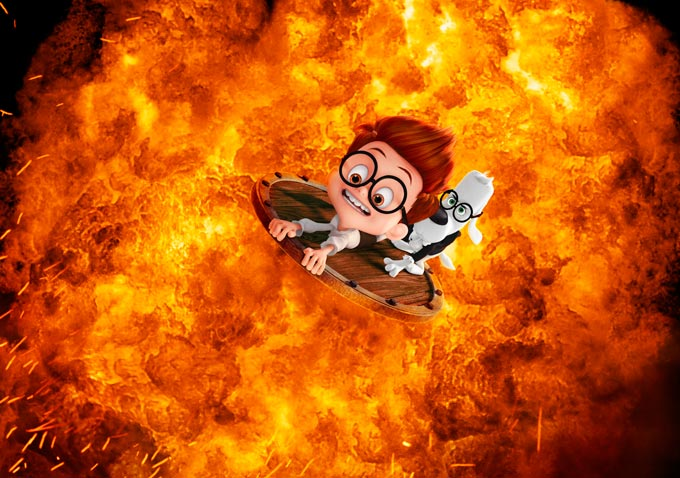 Mr Peabody-Sherman-680