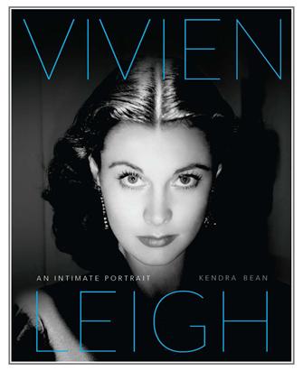 Vivien Leigh Intimate Portrait-335