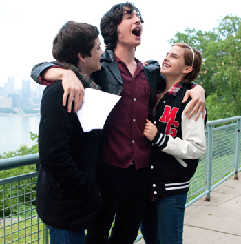 Perks of Being a Wallflower-350