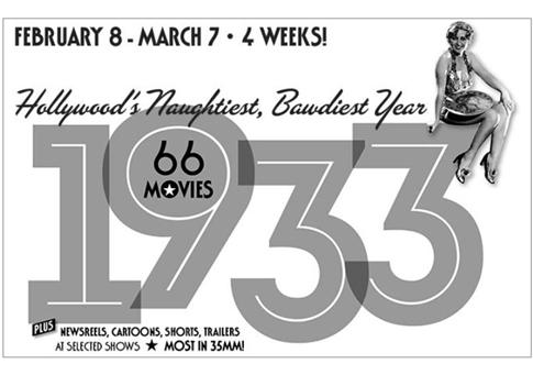 Film Forum 1933-485