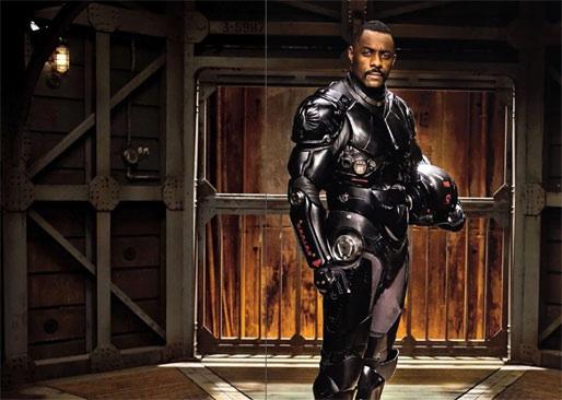 Pacific Rim Idris Elba skip crop