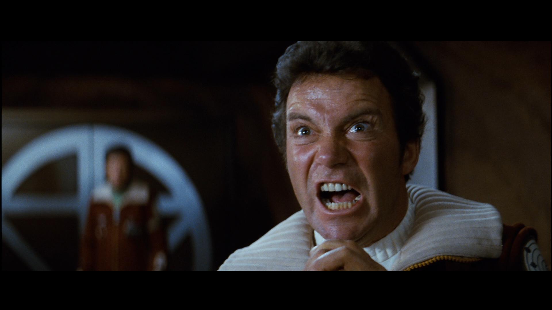 Star Trek Every movie ranked from best to worst  msncom