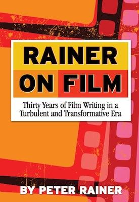 Rainer cover 2
