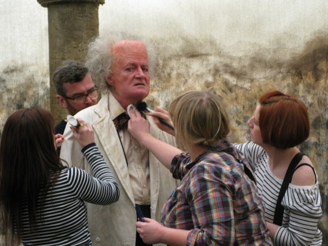 Jim Broadbent Filth skip crop