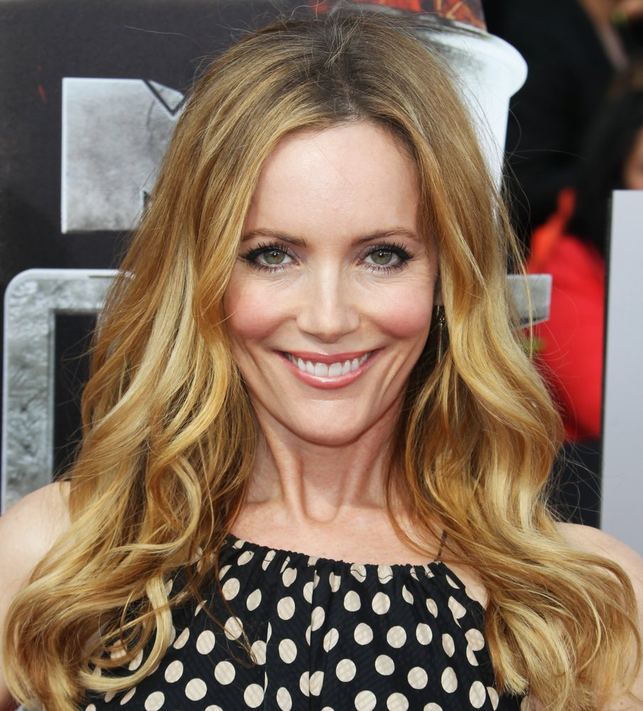 <b>Leslie Mann</b> Becomes a Movie Star: The Supporting Actress | Women and <b>...</b> - leslie-mann