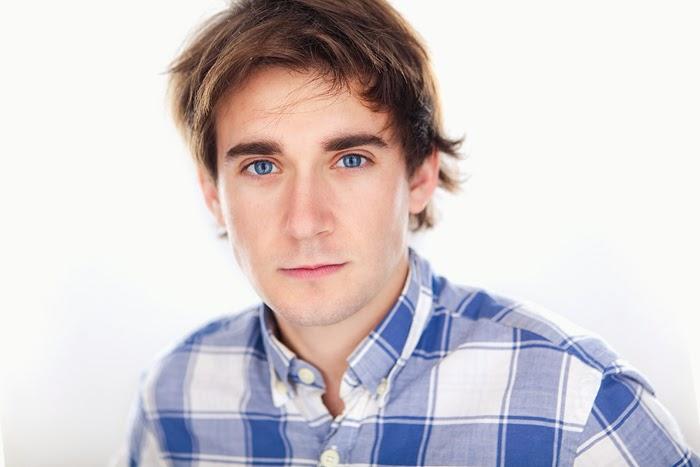 Photo of Jon Fusco