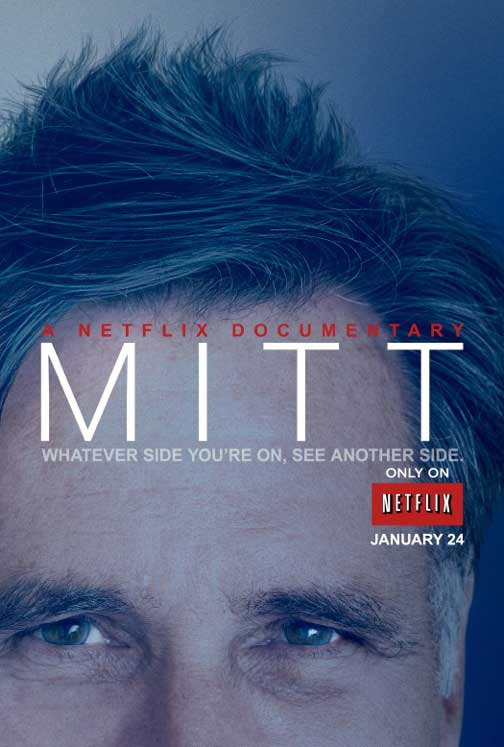 Mitt key art
