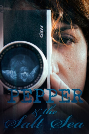 Pepper still