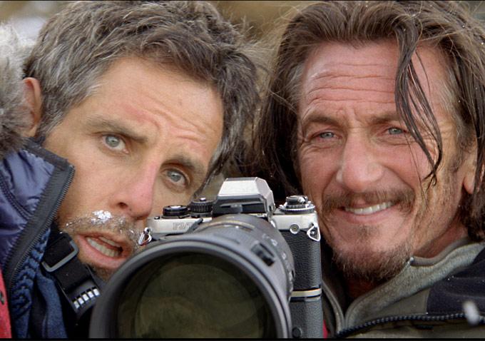 Ben Stiller-Sean Penn-680