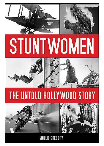 Stuntwomen Untold Story-350