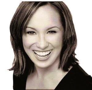 Nicole Gomez Fisher