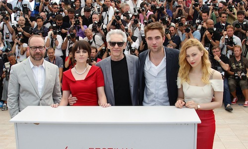Cannes Photocall 2.5
