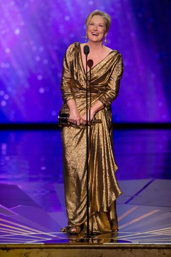 Meryl Streep-2012-350