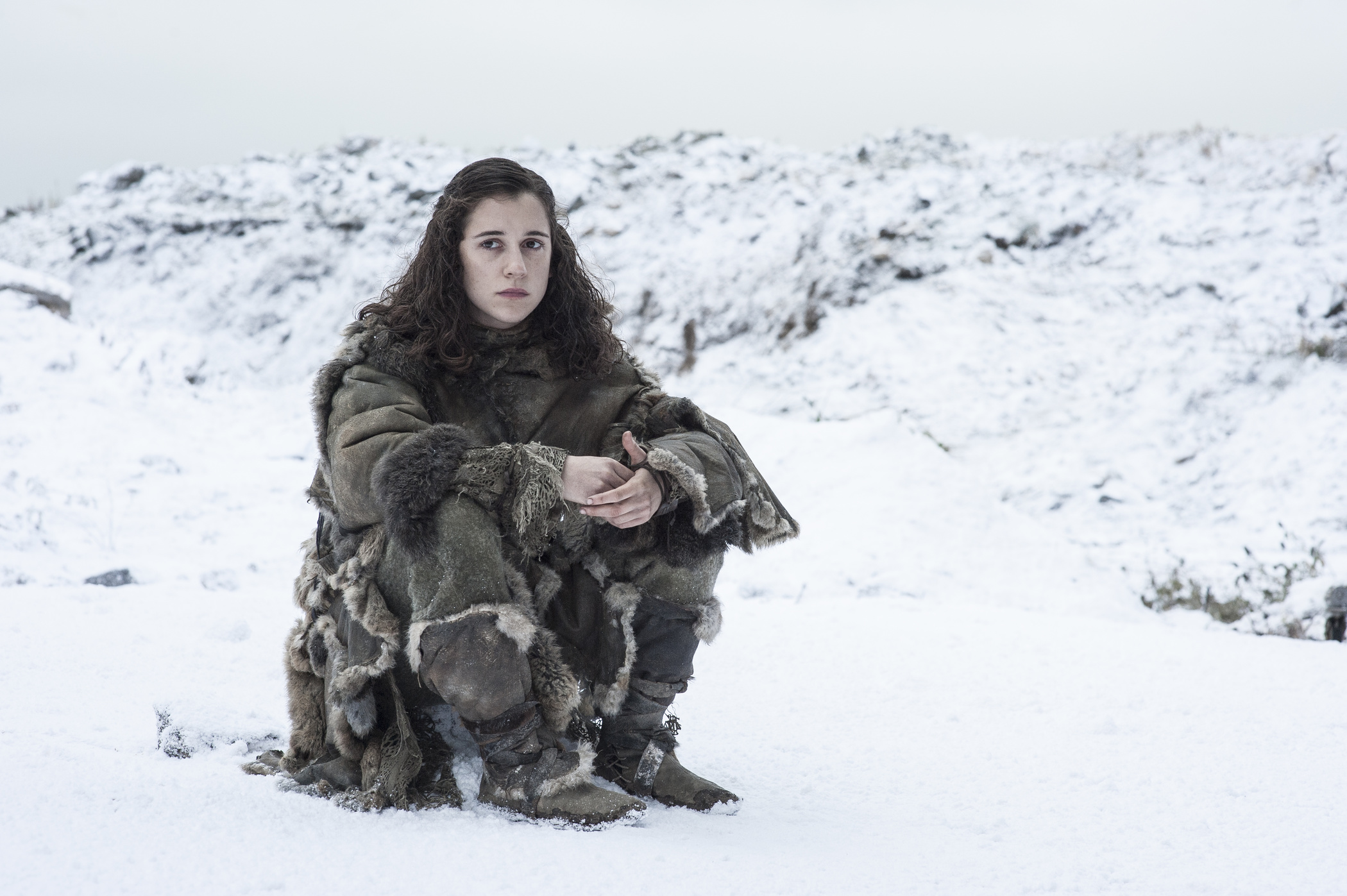Review: \'Game of Thrones\' Season 6 Episode 2 \'Home\' Celebrates ...