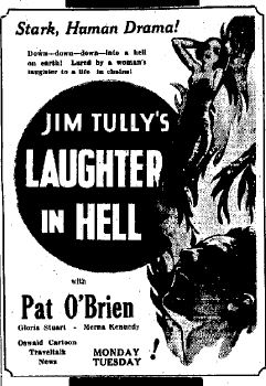 Laughter in Hell-2
