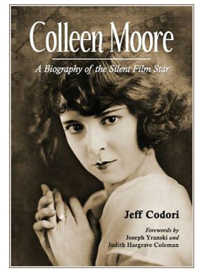Colleen Moore-Silent Film Star-290