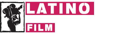 Latino International Film Institute