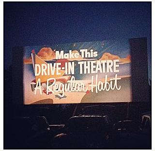 Drive-In Theatre-320