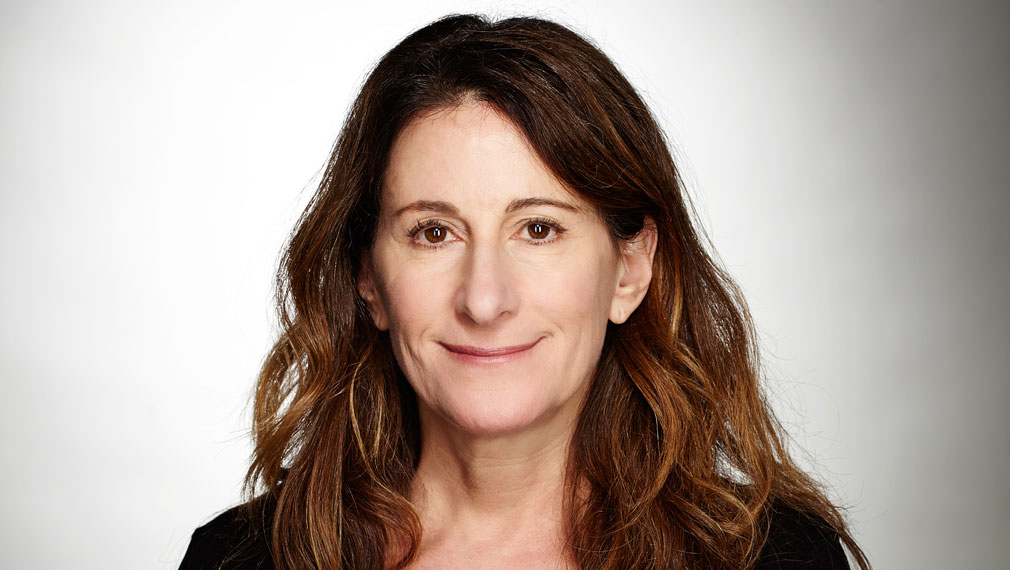 nicole holofcener land of steady habits