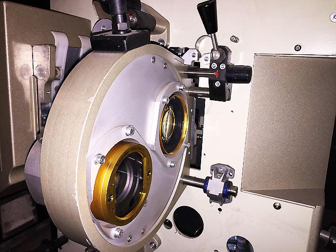 Lens Turret-1-680