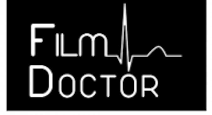 Film Doctor
