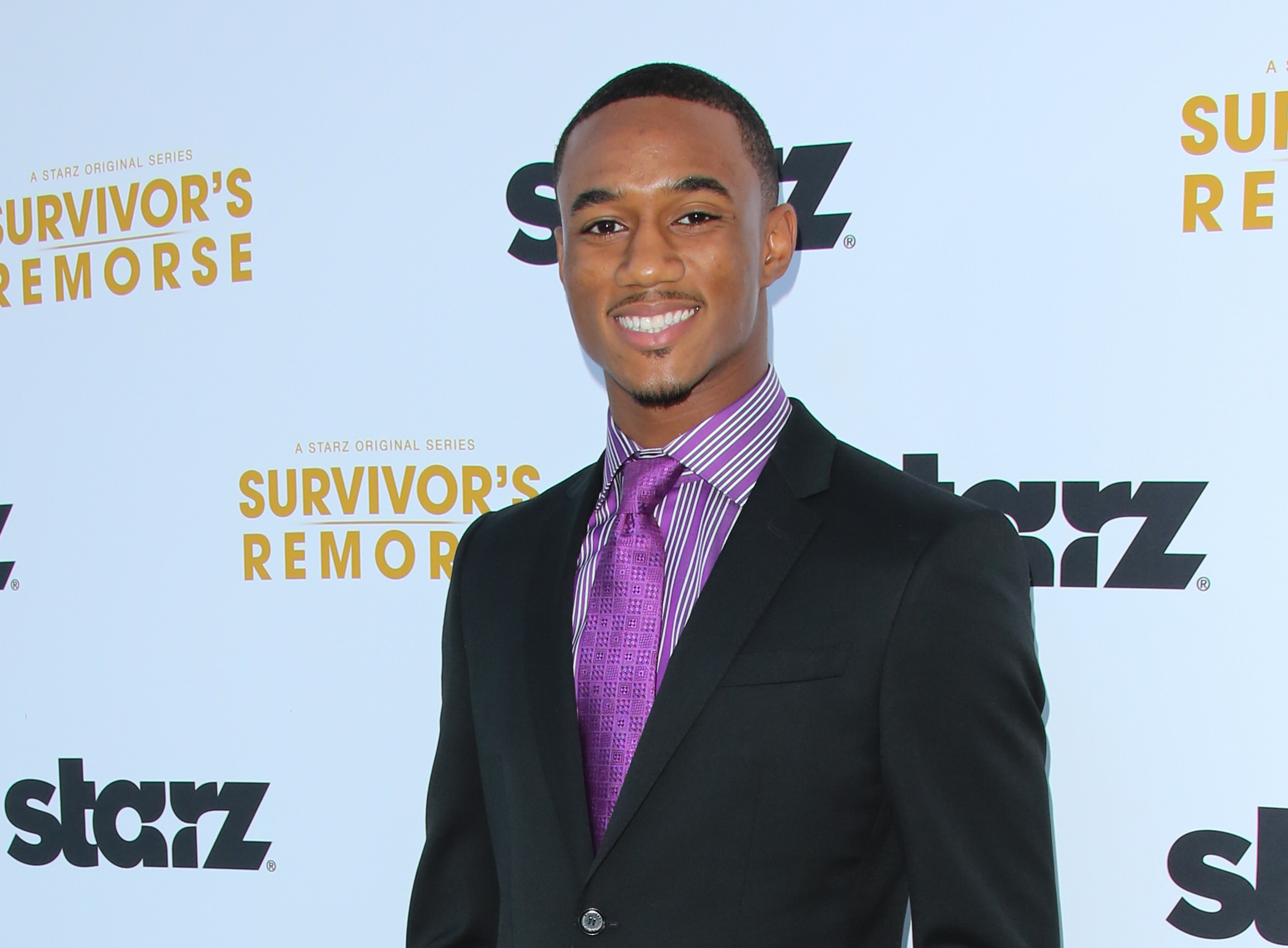 jessie usher gay