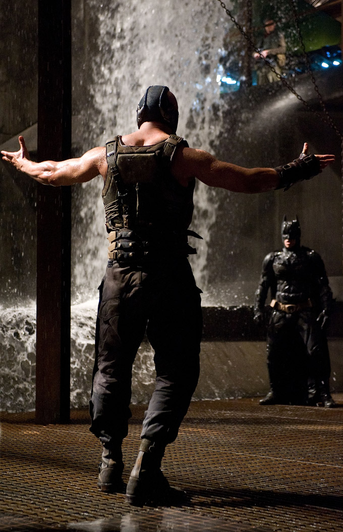 Bane, Batman, TDKR (skip crop)