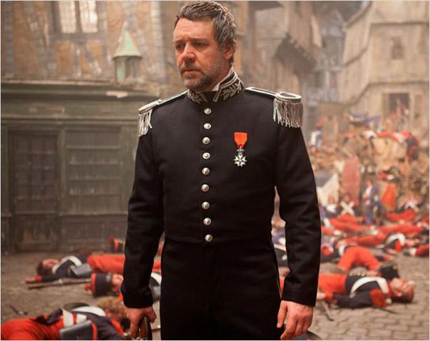 Les Misérables, Russell Crowe (skip crop)