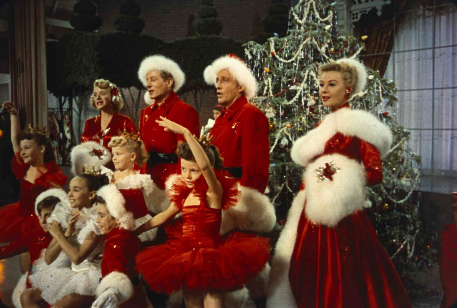 The 20 Best Christmas Movies Of All Time | IndieWire