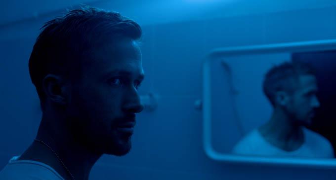Only God Forgives Ryan Gosling (skip crop)